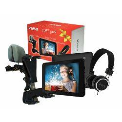 Tablet Vivax TPC-7003 Poklon paket
