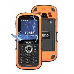 Mobitel VIVAX PRO M10 orange