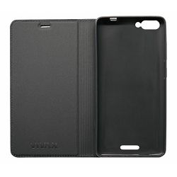 VIVAX flip cover Point X1 gray