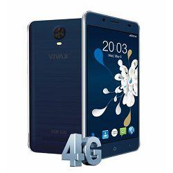 Mobitel VIVAX Fun S20 blue