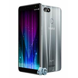 Mobitel VIVAX Fly V1 mirror gray