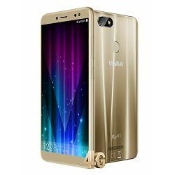 Mobitel VIVAX Fly V1 liquid gold