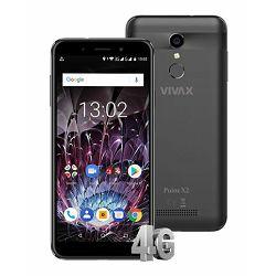 Mobitel VIVAX Point X2 black