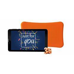 Tablet VIVAX paket: TPC-704 3G+case