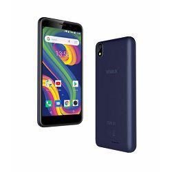 Mobitel VIVAX Fun S1 blue
