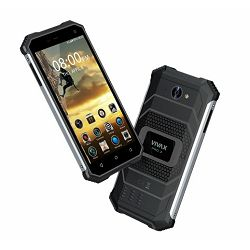 Mobitel VIVAX PRO 3 black