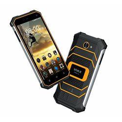 Mobitel VIVAX PRO 3 orange