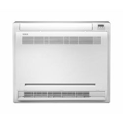 VIVAX COOL, klima uređaji, ACP-12CTIFM35AECI, samo unutarnja