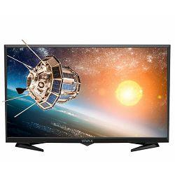 Televizor Vivax IMAGO LED TV-32S55DT2, HD, DVB-T2/C, MPEG4