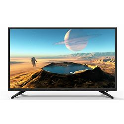 Televizor VIVAX IMAGO LED TV-40LE91,Full HD,DVB-T/C,MPEG4,CI sl_EU