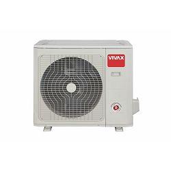 VIVAX COOL, klima ur.multi, ACP-42COFM123AERI, vanj.jed.