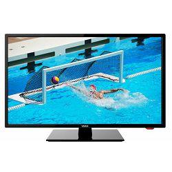 Televizor Vivax IMAGO LED TV-24LE75T2, FullHD, DVB-T/C/T2, MPEG4_EU