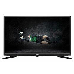 Televizor VIVAX IMAGO LED TV-32S55T2S2,HD, DVB-T/T2/S2/C, CI+
