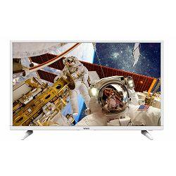 Televizor Vivax IMAGO LED TV-32LE91T2W, HD, DVB-T/C/T2, MPEG4, CI sl_e