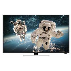 Televizor Vivax IMAGO LED TV-32LE75T2, HD, DVB-T/C/T2, MPEG4, CI sl_eu