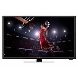Televizor Vivax IMAGO LED TV-40LE75T2,Full HD,DVB-T/C/T2,MPEG4,CI_EU