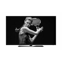 Televizor Vivax IMAGO LED TV-43LE75T2,Full HD,DVB-T/C/T2,MPEG4,CI_EU