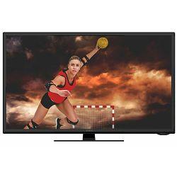 Televizor Vivax IMAGO LED TV-49LE75T2,FHD, DVB-T/C/T2, MPEG4,CIsolt_EU