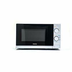 VIVAX HOME mikrovalna pecnica  MWO-2077