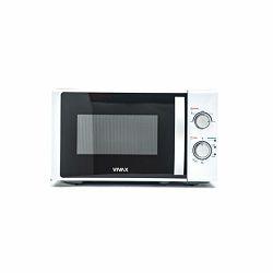 VIVAX HOME mikrovalna pecnica  MWO-2078