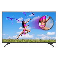 Televizor VIVAX IMAGO LED TV-43UD95SM, UHD smart,DVB-T2/T/C,MPEG4_EU