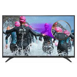 VIVAX IMAGO LED TV-49UD95SM, UHD smart, DVB-T/C/T2/S2,CI+_EU