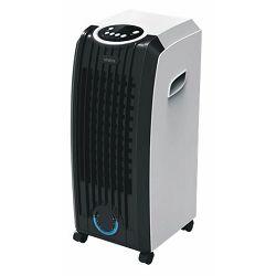 VIVAX HOME rashlađivač zraka AC-608