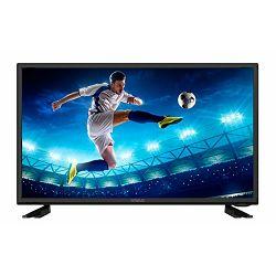 Televizor VIVAX IMAGO LED TV-32LE76T2, HD, DVB-T/C/T2, MPEG4, CI sl_eu