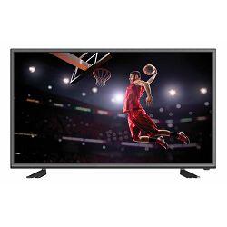 Televizor VIVAX IMAGO LED TV-39LE76T2, HD, DVB-T/C/T2, MPEG4, CI sl_eu
