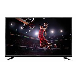 Televizor VIVAX IMAGO LED TV-40LE76T2, HD, DVB-T/C/T2, MPEG4, CI sl_eu