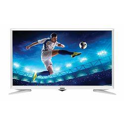 Televizor VIVAX IMAGO LED TV-32S55DT2W, HD, DVB-T2/C, MPEG4