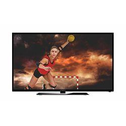 Televizor VIVAX IMAGO LED TV-49LE75SM,FHD, DVB-T/C/T2, MPEG4,CIsolt_EU
