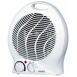 VIVAX HOME kalorifer FH-2070W