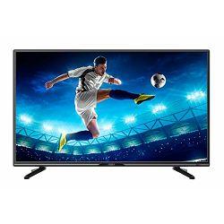 Televizor VIVAX IMAGO LED TV-32LE150T2, HD, DVB-T/C/T2, MPEG4_EU