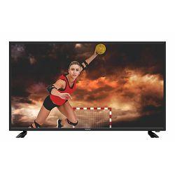 Televizor VIVAX IMAGO LED TV-40LE77SM, FHD, DVB-T/C/T2, Android_EU