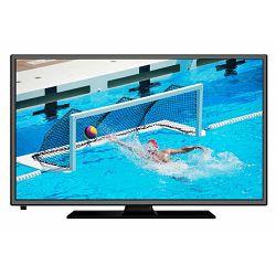 Televizor VIVAX IMAGO LED TV-24LE76T2