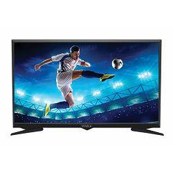 Televizor VIVAX IMAGO LED TV-32S55AT2, HD, DVB-T2/C, MPEG4