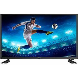 Televizor VIVAX IMAGO LED TV-32LE77SM, HD, DVB-T/C/T2, Android_EU