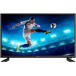 Televizor VIVAX IMAGO LED TV-32LE78T2, HD, DVB-T/C/T2_EU