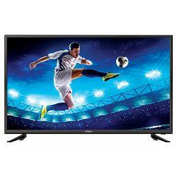 Televizor VIVAX IMAGO LED TV-32LE77SMG_EU