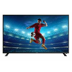 Televizor VIVAX IMAGO LED TV-49LE76T2SM,FHD, DVB-T/C/T2, MPEG4,CIsolt_