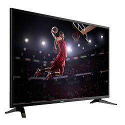 Televizor VIVAX IMAGO LED TV-40LE78T2S2_EU