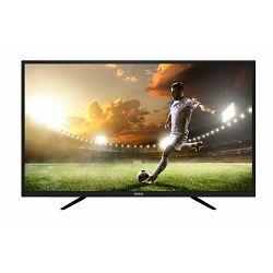 Televizor VIVAX IMAGO LED TV-55UHD120T2S2_EU
