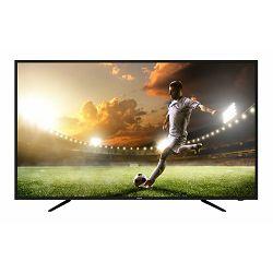 Televizor VIVAX IMAGO LED TV-65UHD120T2S2_EU