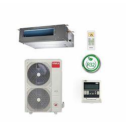 VIVAX COOL, klima ur., ACP-36DT105AERI R32 - inv., 11,13kW