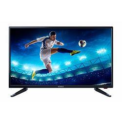 VIVAX IMAGO LED TV-32LE111T2S2+Vaterpolo kapa Vivax