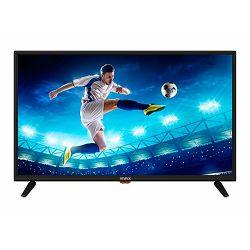 VIVAX IMAGO LED TV-32LE120T2_EU