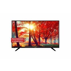VIVAX IMAGO LED TV-40LE120T2S2_EU
