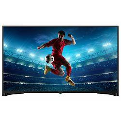 Televizor VIVAX IMAGO LED TV-43S60T2S2,FHD,DVB-T2/T/C/S2,MPEG4,CI+