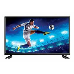 VIVAX IMAGO LED TV-32LE78T2S2SM, HD, DVB-T/C/T2, Android_EU